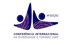 Câmara LGBT divulga programação da sua conferência anual