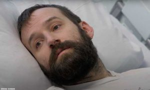 Documentário sobre AIDS mostra pesquisa para tentativa de cura