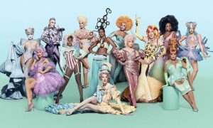 Confira as queens de RuPaul's Drag Race temporada 13