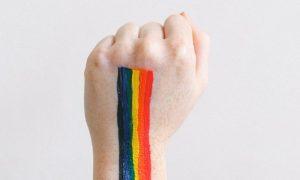 Quais direitos LGBTI+ serão debatidos em 2021