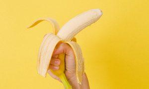 Fazer sexo oral em diferentes parceiros aumenta a chance de câncer?