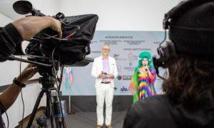Conferência da Câmara LGBT anuncia data da edição de 2021