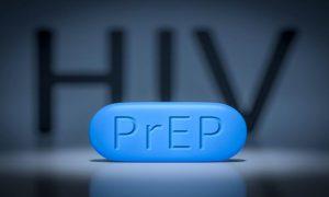 Médico responde as principais dúvidas sobre PrEP