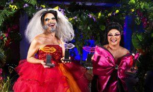 Festival de Cinema LGBT Pajubá será online e gratuito