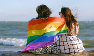 Brasil está entre os países mais seguros para o viajante LGBT
