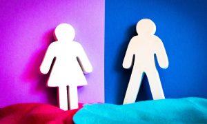Dicas para facilitar a retificação de nome de pessoas trans