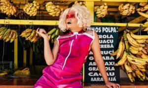 Festival Amâzonia Queer abre inscrições para mostra competitiva