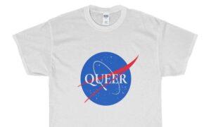 Cinco camisas do orgulho gay que queremos ter no nosso armário