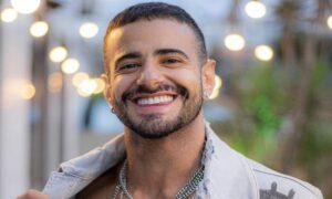 Trans no De Férias com o Ex Brasil Celebs gera debate no programa (spoiler)
