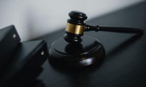 Comitê da OAB defende vara especial para crimes contra LGBTs