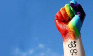 Viajar ou não para destinos homofóbicos?