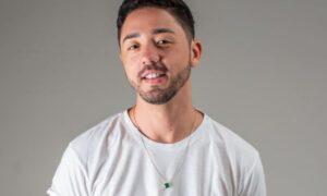 """""""Faria tudo igual"""", Rico fala de sua participação no De Férias com o Ex Brasil Celebs"""