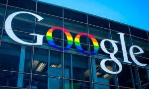 Google indicará estabelecimentos com banheiro neutro