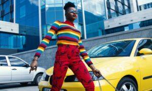 C&A lança programa de capacitação para empreendedores LGBT de moda