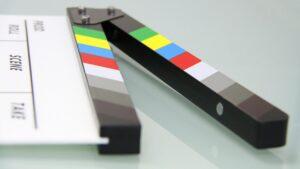 Festival Internacional de Cinema LGBTI+ será online e gratuito