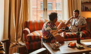 Pesquisa revela desafios do setor de hospedagem para acolher o turista LGBT