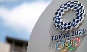 Banida da Olimpíada, Rússia faz cobertura LGBTfóbica dos Jogos na TV