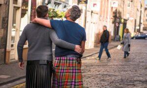 Guia LGBTQIA+ da Grã-Bretanha traz informações sobre o destino