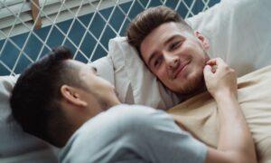 Hotel em Bodrum não aceita casais gay