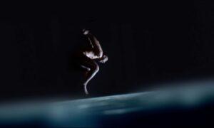 Propaganda da Amstel com Gil mostra passado do ex-BBB (vídeo)